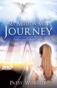 My million mile journey